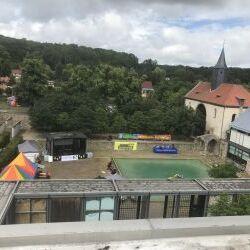 EKM Jugendfestival 2018
